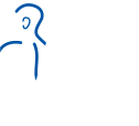 ECMT PLUS Training
